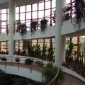 complex-muzeal-de-stiintele-naturii-2