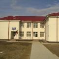 scoala-ardeoani
